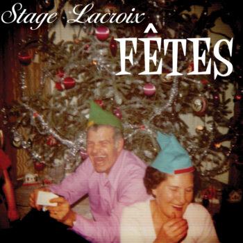 Stage_Lacroix-Fetes_Front