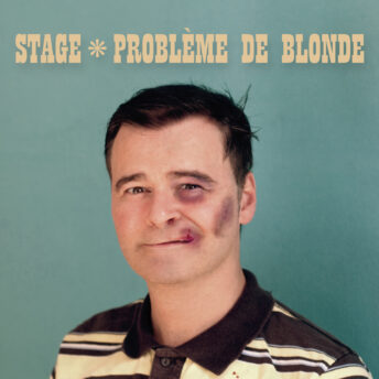 Stage_Probleme4_Cover_Type
