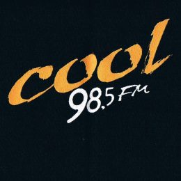 logo_Cool