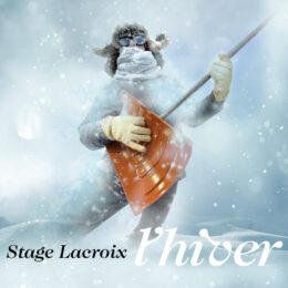 L'HIVER - cover final (1152x1080)